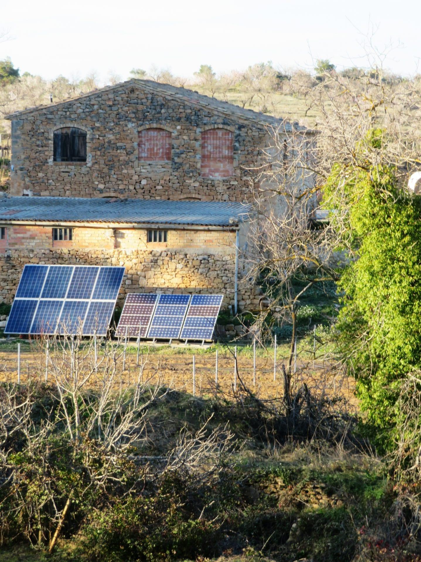 paneles-solares-bodega