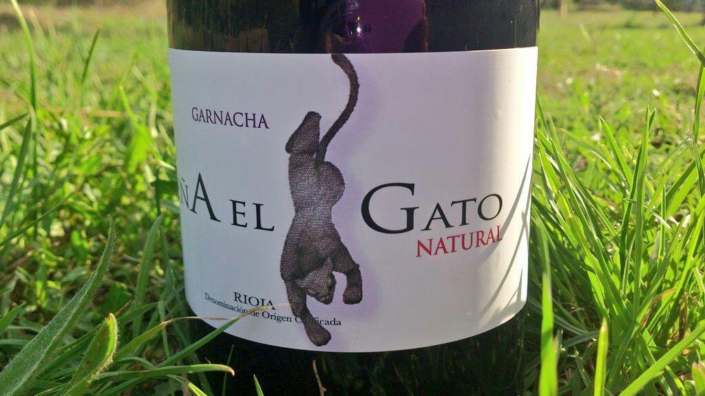 pena-gato-natural