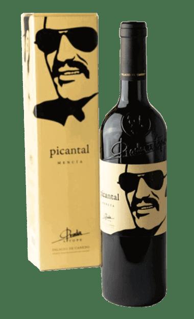 picantal-caja