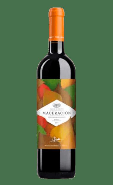prada-maceracion