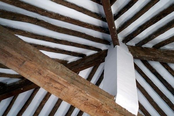 tejado-casa-vina