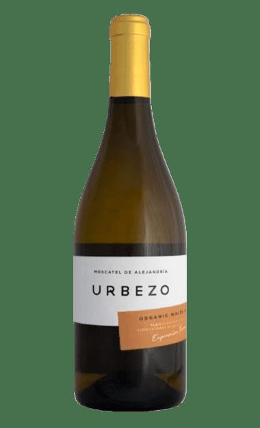 urbezo-moscatel-alejandria-2019