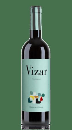 vizar-tempranillo-2018