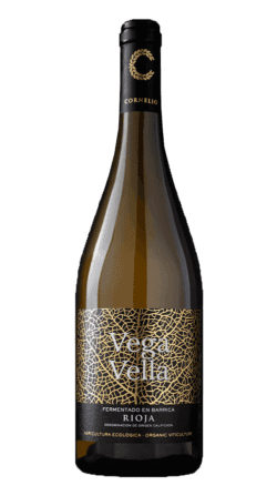 Vegavella-Blanco-Fermentado